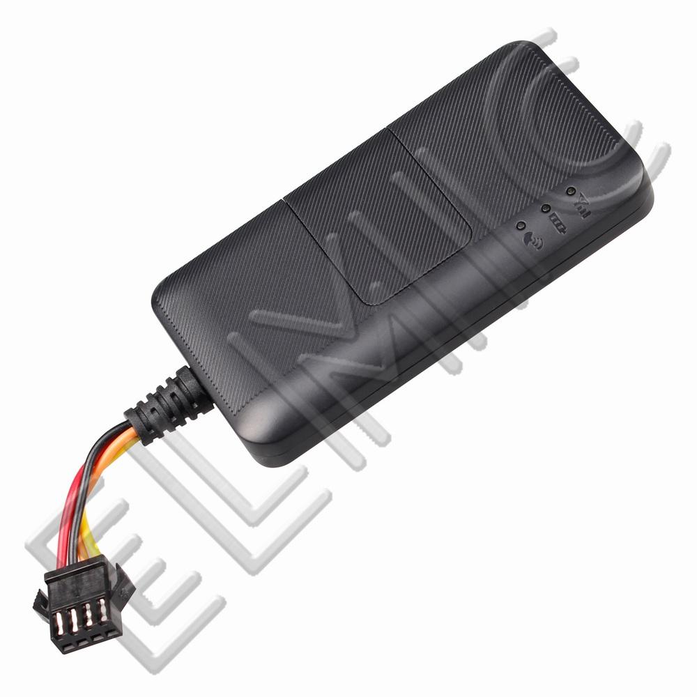 Uniwersalny samochodowy lokalizator GPS ELMIC ET200 WeTrack2 We Track 2